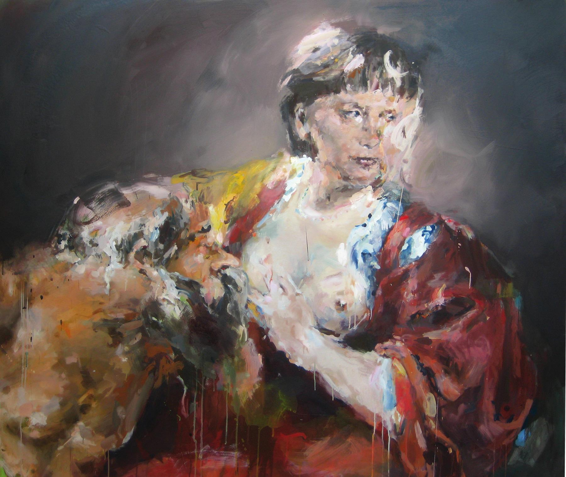 Janina Roider